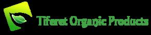 Tiferet Organic Products